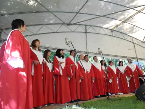 Concerto Gospel 07  ridotta.png