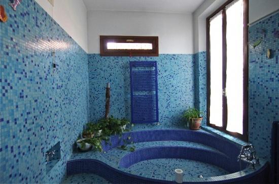 14 - bagno azzurro 2.jpg