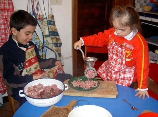 cucinare e mangiare 4b.jpg