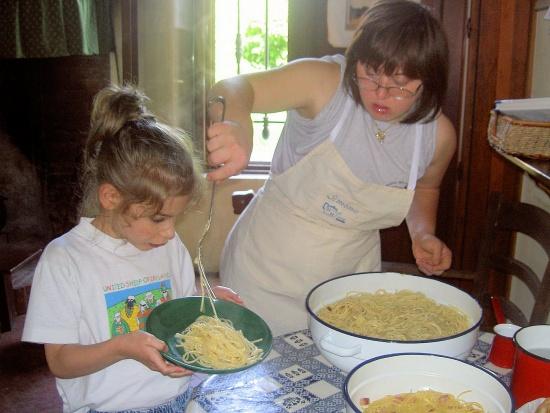 cucinare e mangiare 8.jpg
