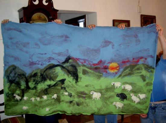 pecore feltro 22.jpg