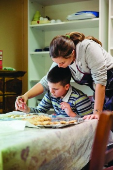 cucinare e mangiare 12.png