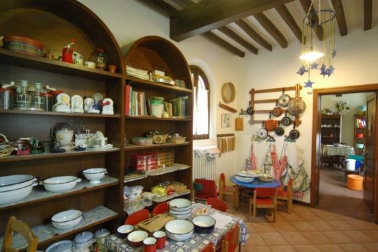 10 - cucina bimbi 4.jpg