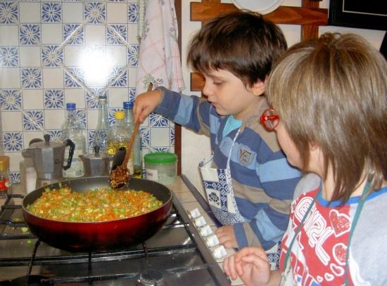 12 - cucina bimbi 5.jpg