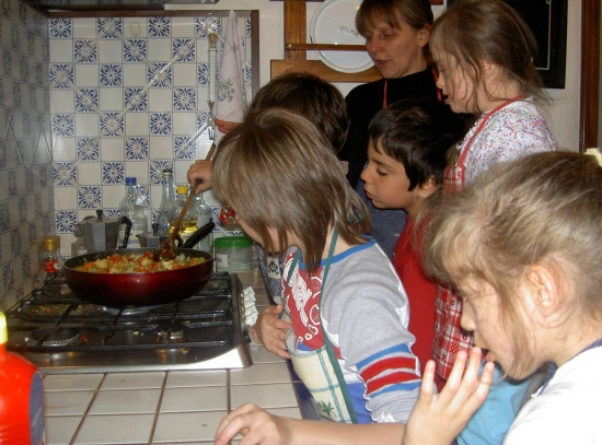 cucinare e mangiare 5a.jpg