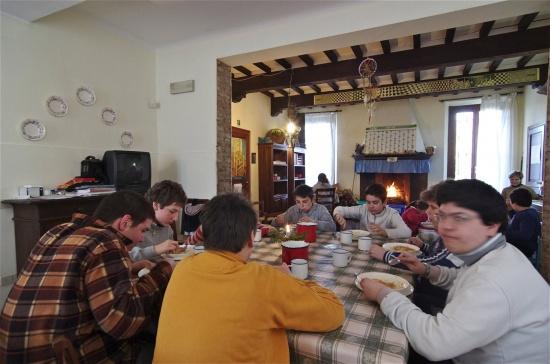 cucinare e mangiare 11.jpg