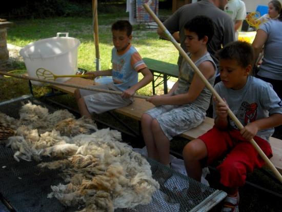pecore feltro 4.jpg