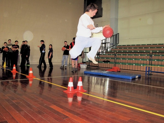 basket 13.jpg