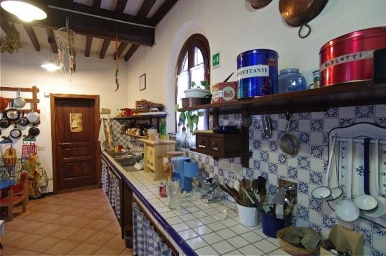 09 - cucina bimbi 1.jpg