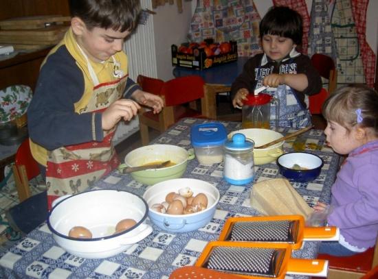 11 - cucina bimbi 2.jpg
