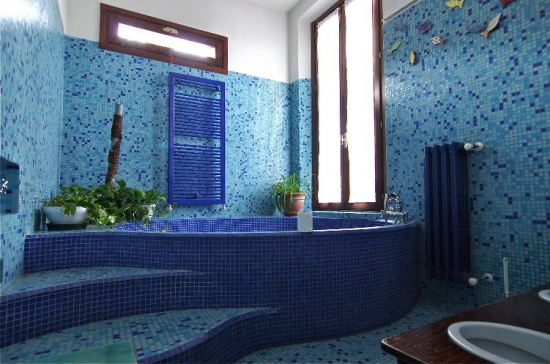 13 - bagno azzurro 1.jpg