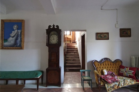 16 - porta scale.jpg