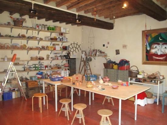 04 - laboratorio ceramica - ridotta.jpg