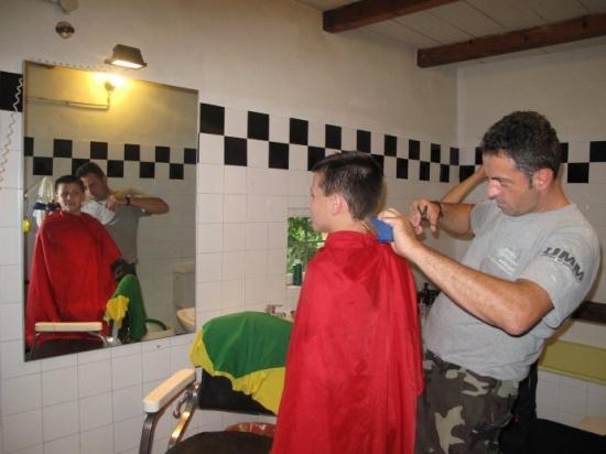 11 - barberia 1.jpg