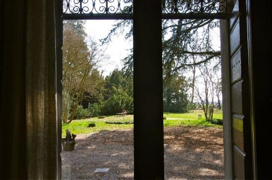 01 - finestra.jpg