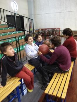basket 5.jpg
