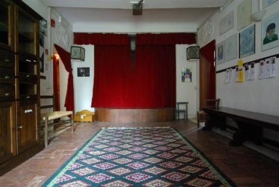 11 - teatro prima.jpg