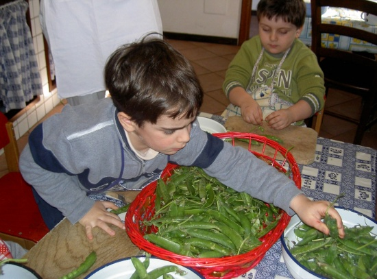 cucinare e mangiare 4c.jpg