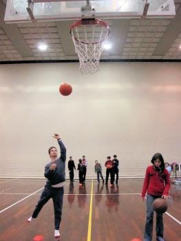 basket 16.jpg